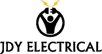 JDY Electrical